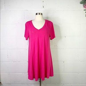 Nwt Umgee dress